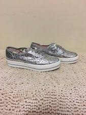 Comfort Shoes New York Kate Spade New York Comfort Shoes For Women Ebay