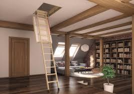 scale retrattili per soffitte come scegliere le scale retrattili per interni ed altre tipologie