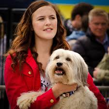 ashleigh and pudsey wikipedia