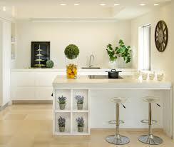 Ideas For Decorating Kitchen Walls Kitchen Modern Wall Decor Ideas Eiforces