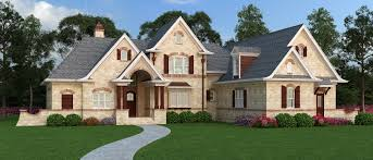 florida cottage plans collection french type house designs photos home decorationing