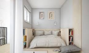 chambre avignon décoration chambre fille en bois 12 avignon deco chambre
