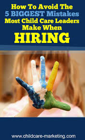 Babysitting Jobs In Memphis Tn Best 20 Free Child Care Ideas On Pinterest Daycare Forms