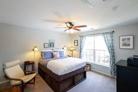 mattress firm charlotte nc 28277 mattress