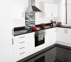 glass splashbacks kitchen index blog