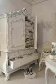 6110 best shabby chic images on pinterest shabby chic decor