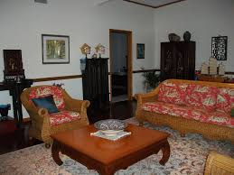 El Dorado Furniture Living Room Sets Property In El Dorado Smackover Camden Prescott Felsenthal