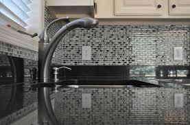 kitchen backsplash tiles with beautiful motifs u2014 home design blog