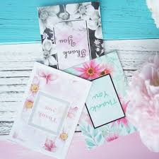 party invitation letter promotion shop for promotional party