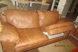 re stuffing couch cushions