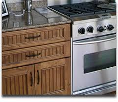 Kitchen Place Custom Cabinets Kitchen Design Countertops Dayton Ohio - Ohio kitchen cabinets