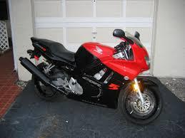 1996 Cbr 600 1996 Cbr600f3 Sportbikes Net