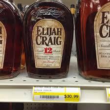 sipp u0027n corn if i had a benjamin for bourbon u2026