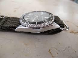 Jam Tangan Casio Diameter Kecil maximuswatches jual beli jam tangan second baru original koleksi jam