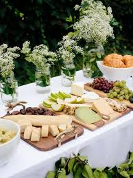 collection garden party baby shower ideas pictures garden and