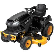 best riding lawn mowers top lawn tractors garden tractors u0026 ztr