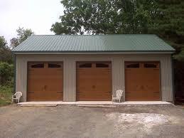 barn style garages pole barn garage doors u2013 garage door decoration