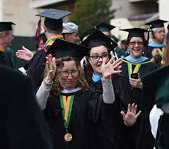 faculty regalia graduation personnel academic regalia commencement