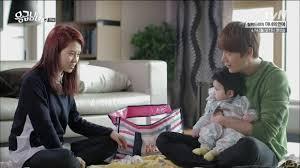 free download film drama korea emergency couple emergency couple 2014 season 1 episode 17 youtube