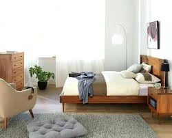Furniture Design Bedroom Picture Scandinavian Design Bedroom Sets Style Bedroom Furniture Designs