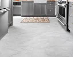 can you put vinyl plank flooring cabinets how to lay luxury vinyl tile flooring lvt a feature in