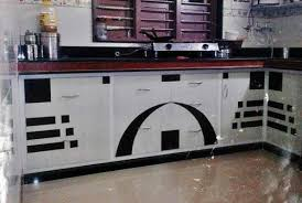 kitchen furniture 100 pvc kitchen furniture designs images home living room ideas