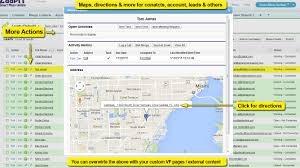 Coral Gables Florida Map by Mass Update Edit Clone Delete U0026 Merge For Salesforce