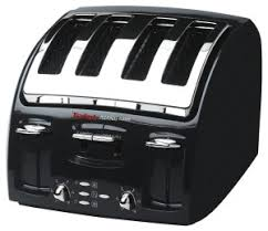 Best Toaster Uk Which Is The Best Toaster To Buy