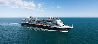 caribbean cruises america