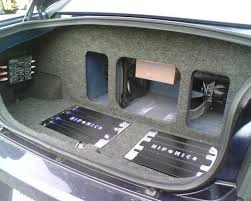 dodge charger sound system sikcharger8185 2006 dodge charger specs photos modification info