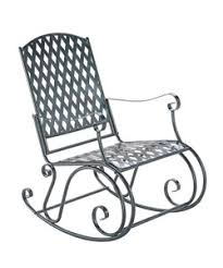 Metal Rocking Patio Chairs Metal Outdoor Rocking Chairs 17 Bc3caa08b3b1c7808ea2823718169345
