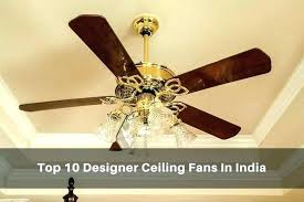 high quality ceiling fans bedroom ceiling fan contemporary master bedroom with ceiling fan