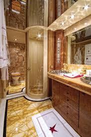 mediterranean style bathrooms charter yacht pollux true east mediterranean superyachts com