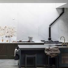 kitchen cupboard colour ideas uk luxury bespoke kitchens design from plain