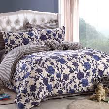 navy blue and white duvet cover sweetgalas