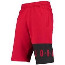 nba philadelphia 76ers shorts 2 wholesale 17 99 www vod158