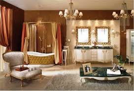 100 old bathroom decorating ideas french antique bathroom