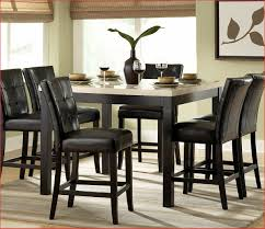 7 Piece Counter Height Dining Room Sets Dining Room Archives Hkspa Net