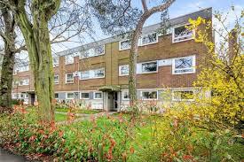 cambridge 2 bedroom apartments 2 bed flats for sale in newnham cambridge latest apartments