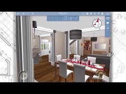 home design 3d home design 3d freemium 4 2 3 apk for android aptoide