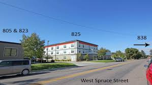 multi family properties purewest real estate