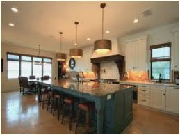 kitchen island with table seating beautiful 8 kitchen island with seating sammamishorienteering org