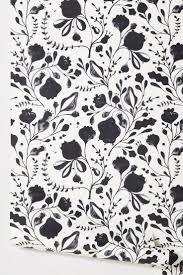 Reusable Wallpaper by Best 25 Wallpaper Shops Ideas On Pinterest Wallpaper Shops Near