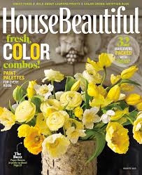 pay housebeautiful com sneak peek at a world of color in house beautiful