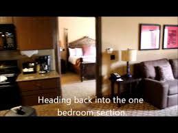 Animal Kingdom 1 Bedroom Villa Disney U0027s Animal Kingdom Lodge Kidani Village 2 Bedroom Walk
