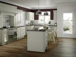 kitchen collection uk 55 best crest traditional kitchens collection images on
