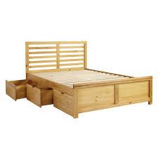 Toddler Beds John Lewis John Lewis Nevada Storage Bed King Size Times 199 00