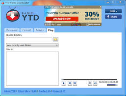 youtube downloader free software for downloading videos how to uninstall ytd video downloader from computer uufix security