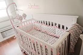 nursery beddings purple and teal crib bedding purple and brown