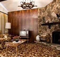 Olivia Palermo Home Decor by Iconic 1970s Home Trends Everyone Remembers Photos Architectural